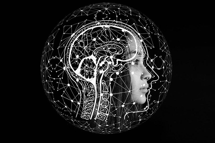 intelligenza artificiale: la brevettazione